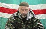 Аслан Масхадов: возможны новые атаки за пределами Чечни