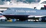 Boeing-747 с 246 пассажирами экстренно сел из-за письма в туалете