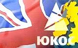 Британские инвесторы предложили Путину выкупить Ходорковского