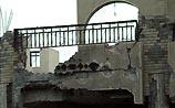 ВВС США ударили по Фаллудже с санкции премьера Ирака - 12 погибших