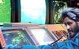 Бывшие спецы из СССР готовят для боевиков теракты со спутников