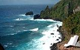 Всех мужчин острова Питкэрн судят за изнасилования (ФОТО)