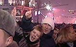 В России Новый Год будут праздновать до 10 января