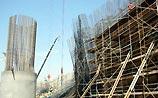 В Дубае рухнула часть здания аэропорта: 8 погибли, 60 ранены