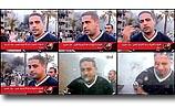 В Багдаде репортера убили в прямом эфире (ФОТО)