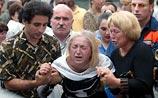 Волна самоубийств в Беслане может произойти в начале октября