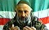 Масхадов зафиксирован в Курчалойском районе. Найден его посох