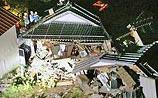 Землетрясение в Японии силой почти 7 баллов - есть погибшие