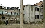 В Беслане погибших детей предлагают воскресить за 39 тысяч рублей