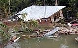Списки граждан из 30 стран мира, погибших в результате цунами