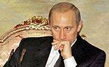 Неугодных Путину иностранцев не будут пускать в Россию
