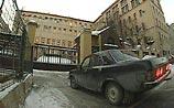 Юрист ЮКОСа задержана после потери сознания на 8-часовом допросе