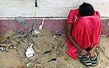 Мужчина, спасший девушку во время цунами, изнасиловал ее
