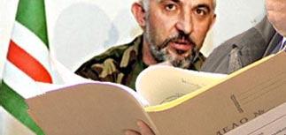 Прокуратура Чечни будет искать похитителей родни Масхадова