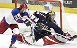 Сборная России - в финале чемпионата мира по хоккею