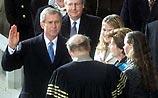 Террористы придумали, как убить Буша во время инаугурации