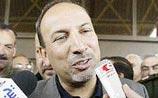 Бывший вице-премьер Ирака сошел с ума в тюрьме