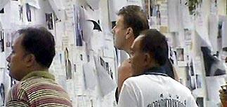 На Таиланде нашлись еще 16 россиян