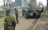Переговоры с боевиками в Нальчике не принесли результата