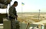 В Ираке погибли восемь украинцев и казах