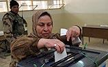 Выборы в Ираке, несмотря на теракты, состоялись