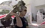 Аббас приказал убивать террористов, обстреливающих Израиль