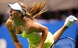 Шарапова выиграла Pan Pacific Open, одолев в финале Дэвенпорт
