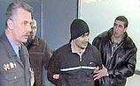 В Москву экстрадированы подозреваемые в убийстве Хлебникова