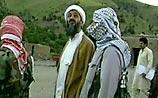 Интервью агента ЦРУ NEWSru.com: ваш спецназ чуть не поймал бен Ладена
