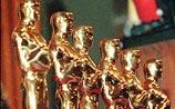 """Феномен """"Оскара"""" - лауреаты премии проживут дольше"""
