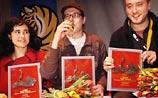 Российский фильм получил гран-при фестиваля в Роттердаме