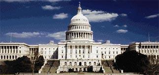 Руководители ЮКОСа и Menatep выступили в сенате США