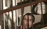 В Петербурге душевнобольные захватили в заложницы медсестру