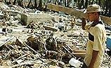 Найдены 9 человек, спасшихся при цунами. 38 дней они ели кокосы