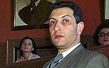 Саакашвили выдвинул Зураба Ногаидели на пост премьера Грузии