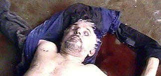 Спецназ ФСБ уничтожил в Чечне Аслана Масхадова