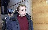 Присяжные признали Пичугина полностью виновным