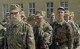 Командир роты отдал солдата в рабство за поросенка