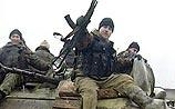 Инопресса: надежда на мир в Чечне умерла, переговоры вести не с кем