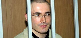Последнее слово Ходорковского вызвало овацию в суде