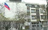 Сотрудник консульства РФ в Гамбурге обвинен в шпионаже