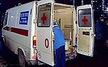 Близ Кемерово расстреляны милиционеры - 2 убиты, 5 ранены