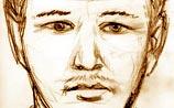 Отец, спасая дочь, сам выследил и взял последователя Чикатило