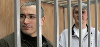 Советник президента увидел шанс для Ходорковского в послании Путина