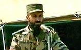 Басаев готовит крупные теракты 9 мая