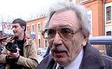 Отец Ходорковского о шантаже: слабое место любого - родители