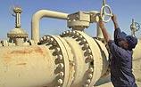 США обвиняют администрацию Кремля в махинациях с иракской нефтью