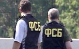 ФСБ провела обыски на биржах и в банках Питера