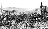 Опубликованы секретные репортажи о ядерной атаке Нагасаки