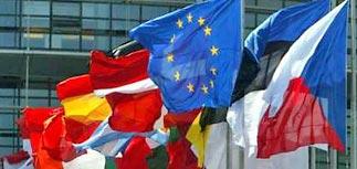 Саммит в Брюсселе: попытка спасти Евросоюз